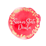 Sooner State Doula
